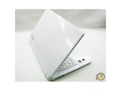 "TOSHIBA Satellite L50D-B-170 15.6"" LED, A8"